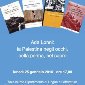 Ada Lonni